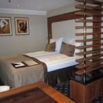 MS Lord Byron Deluxe Suite