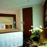 MS Lord Byron Suite