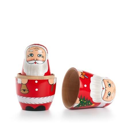 russian-doll-santa