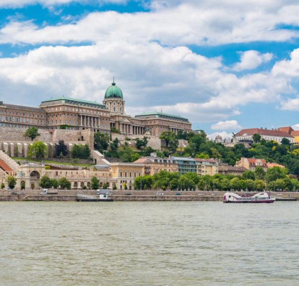 Danube - Budapest-panorama-city-skyline,-Budapest,-HungaryLowRes