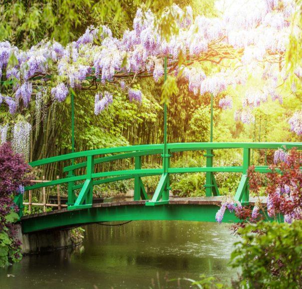 Seine -Giverny-Garden-FranceLowRes