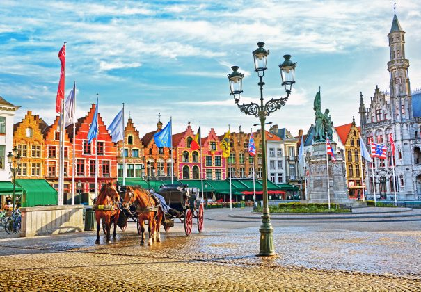 Day 3 - Haarlem