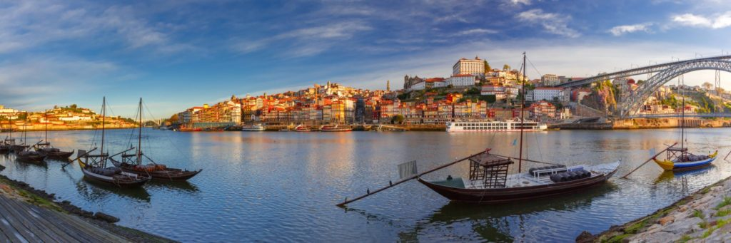 Amawaterways Flavours Of Portugal Amp Spain Douro River Cruises River Cruise