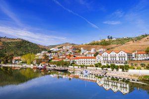Douro - Pinhao