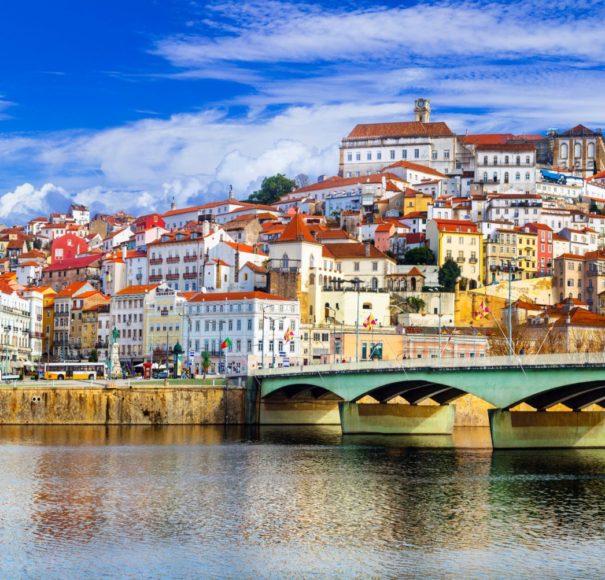 Douro Portugal-Coimbra-townLowRes
