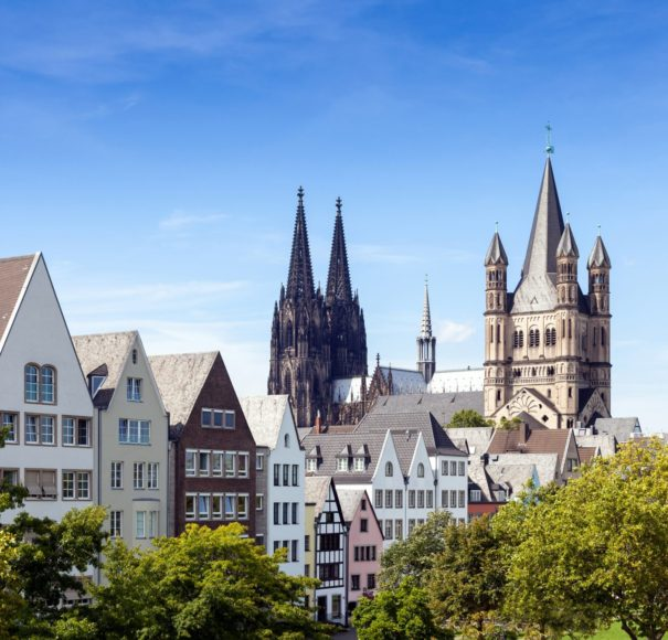 Rhine---Cologne-old-townLowRes