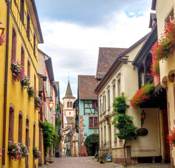 Rhine - RiquewihrLowRes
