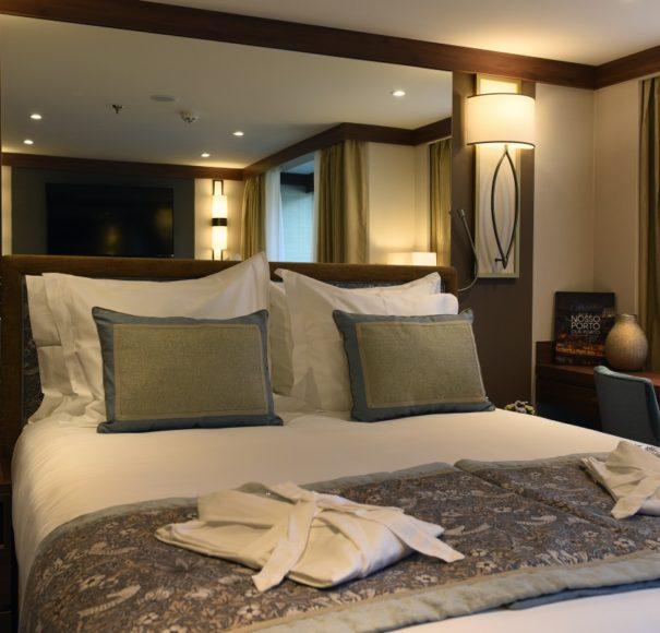 Riviera Travel douro-serenity-standard-stateroom