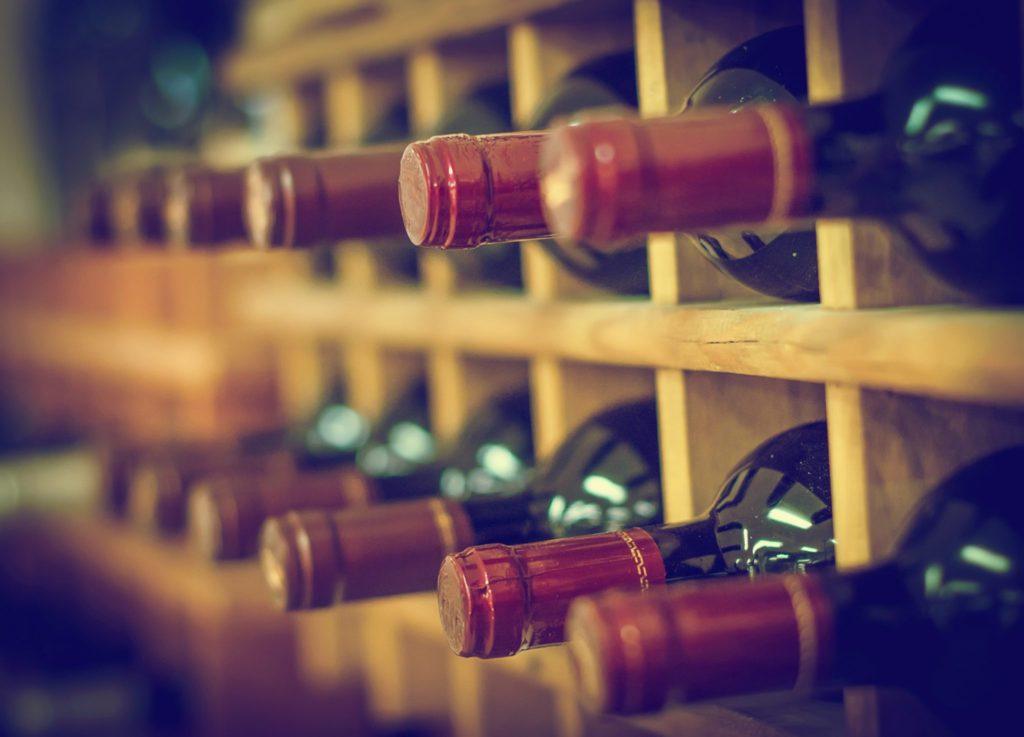 Bordeaux-wine-bottlesLowRes