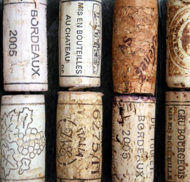 Bordeaux-wine-corks-from-FranceLowRes