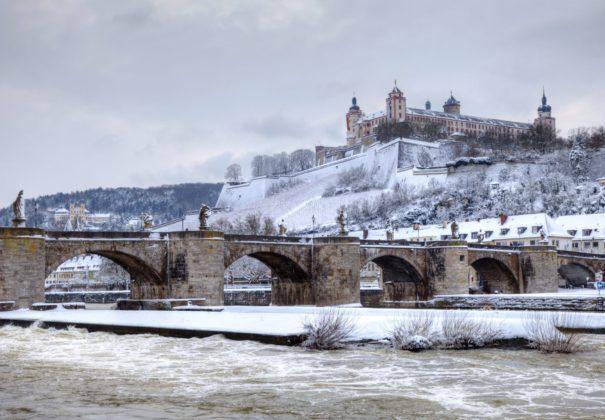 Day 11- Vienna, Cruising the Danube River