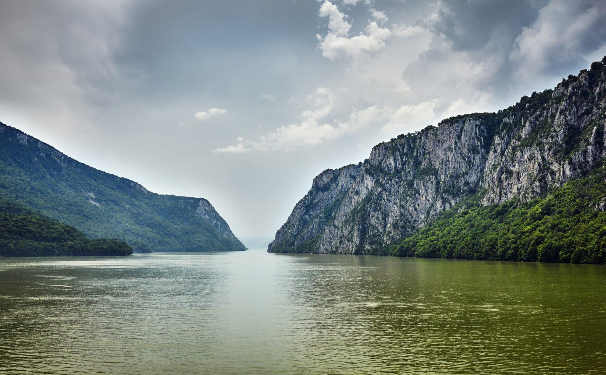 Amawaterways Grand Danube Cruise Danube River Cruise