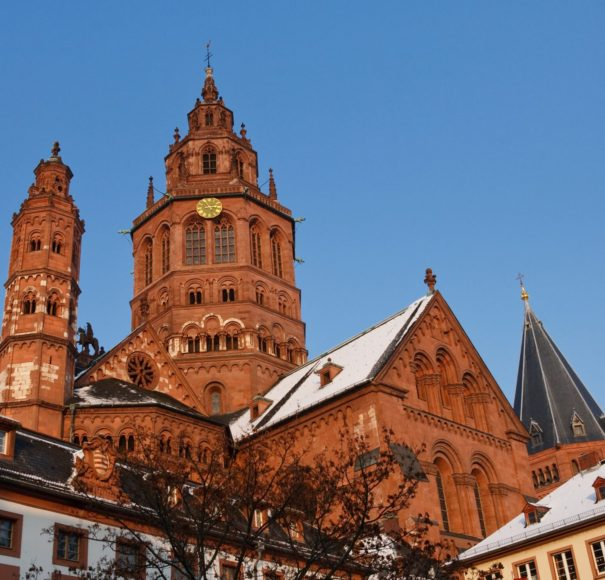 Mainz-Cathedral-(Mainzer-Dom)2LowRes