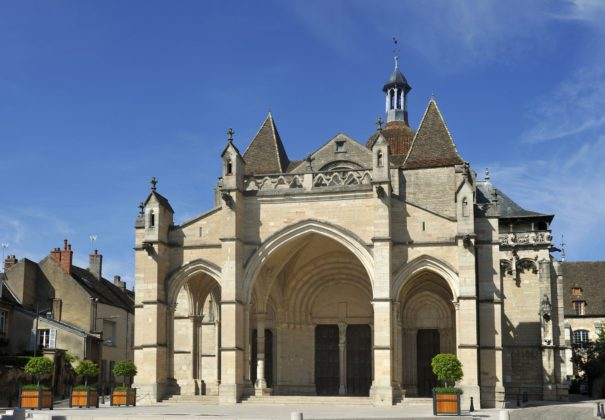 Day 3 - Chalon-Sur-Saone – Beaune