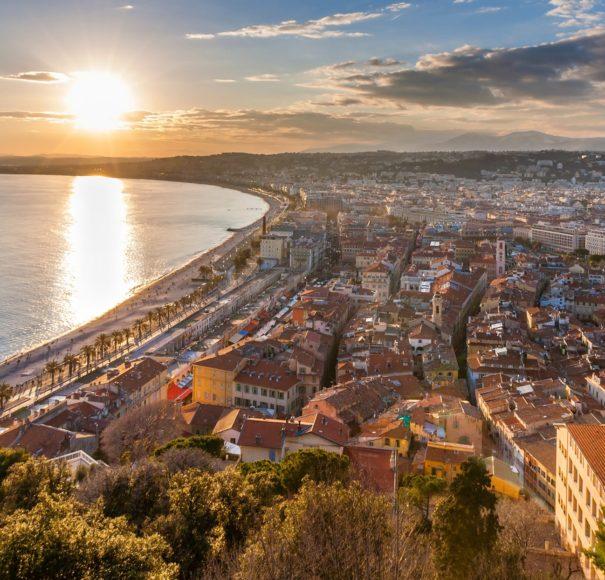 Rhone---Nice-city---Cote-d'Azur---France-LowRes