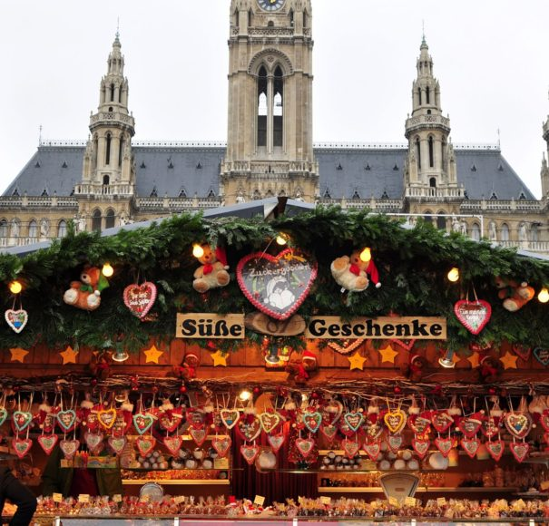 Danube - VIENNA,-Austria,-traditional-Christmas-marketLowRes