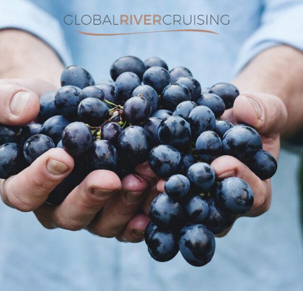 Titan Travel River Cruises Budapest