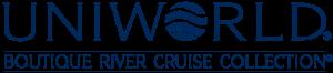 Uniworld Logo