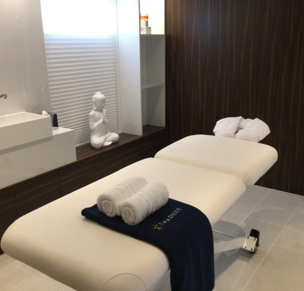 Amadeus Queen Spa Room Blog Image