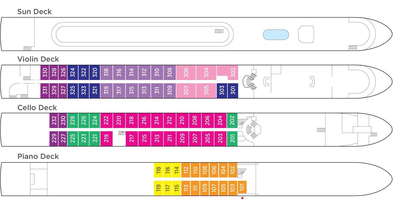 ship_6_deckplan