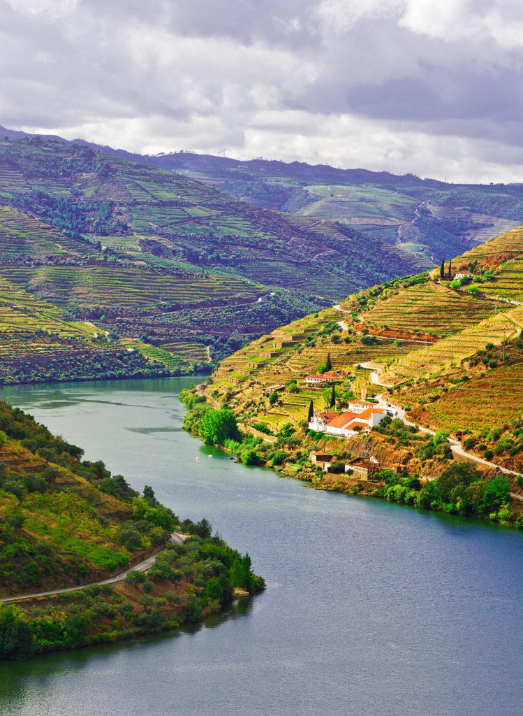 Apt River Cruises Douro Discovery Douro River Cruises