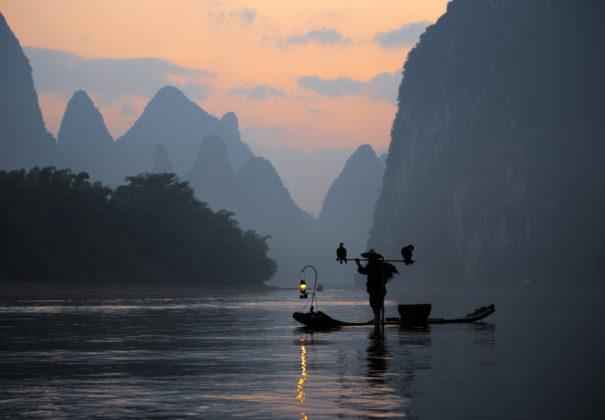 Day 28 - Xi'an