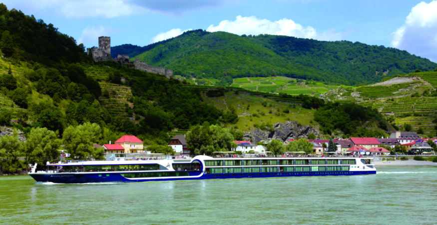 Avalon Impression - Wachau Valley