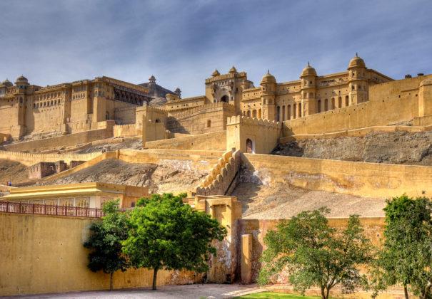 Day 6 - Jaipur