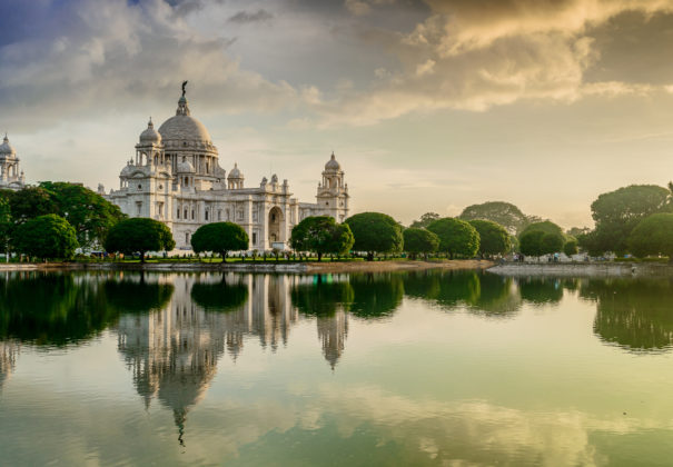 Day 10 - Mayapur, Chandannagar, Kolkata