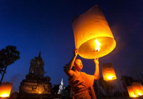 Day 10 - Angkor Ban, Koh Pen