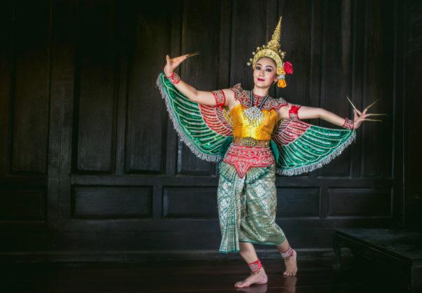 Day 21 - Chiang Saen